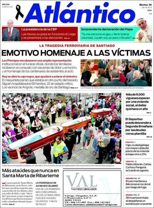atlantico_diario
